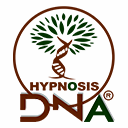 Logótipo Hypnosis-DNA